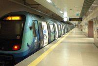 3. Havalimanı metrosunu Bakanlık yapacak