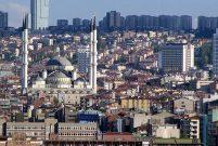 Ankara emlakta en çok kazandıran ikinci il oldu