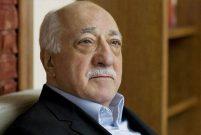 FETÖ elebaşı Gülen'in mal varlığına tedbir kondu