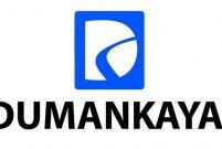 Dumankaya'dan kayyum açıklaması
