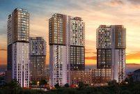 DKY İnşaat GYODER kampanyası ile 45 günde 120 ev sattı