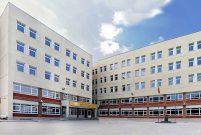 Bağcılar'a 26 yeni okul geliyor