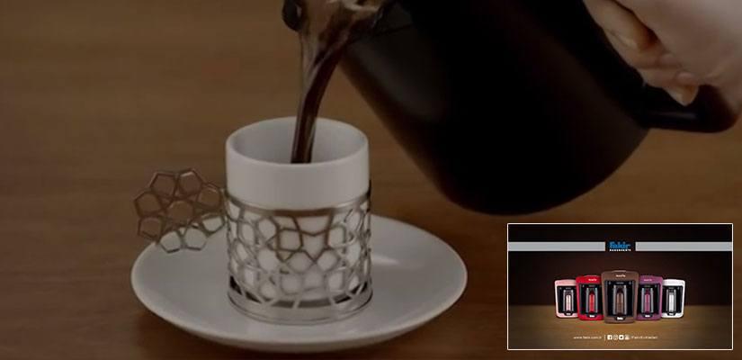 fakir-kaave-turk-kahvesi-makinesi2