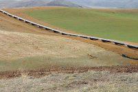 Türk Akımı'nın yol haritası ekimde netleşebilir