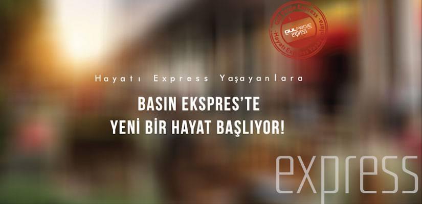gul-proje-express