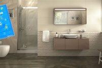 Kale'den 30 Kasım'a kadar indirimli banyo değiştirme kampanyası