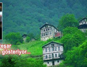 Kültür ve Turizm Müsteşarı Ömer Arısoy REVAK'ın kurucularından