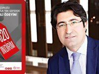 Ziraat Bankası'ndan TOKİ'nin 'kapatma kampanyası'na destek