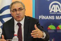 TOKİ'nin kampanyasına yastık altından 250 milyon lira aktı