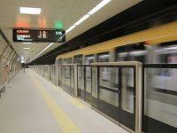 Sabiha Gökçen metrosu 29 Ekim 2019'da açılıyor