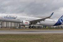 Türk Hava Yolları alacağı uçak teslimatlarını erteledi