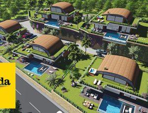 Ajanda PR, Concept Yapı Bodrum'u portföyüne kattı