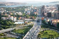 İstanbul'un en çok kazandıran 50 konut projesi