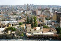 Gaziantep'e 1900 yataklı 'Samsung Hastanesi' yapılacak