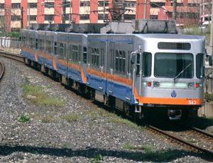 Hadımköy-Çatalca demiryolu hattı hafif metro olacak