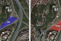 TOKİ, Bulgurlu arsasını 3 Kasım'da ihaleye çıkarıyor