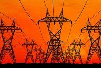 Doğalğazdan sonra elektriğe de yüzde 5 indirim geliyor