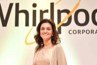 Whirlpool Türkiye'nin pazarlaması Gülhan Vanlı Bizel'e emanet