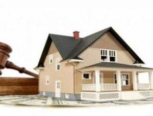 Müteahhit iflas ederse kat karşılığı inşaat sözleşmeleri ne olur?