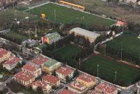 Florya tesislerinin satışı Galatasaray'ı ikiye böldü