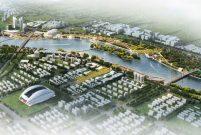 Yatırım Programı Rehberi'ne Kanal İstanbul başlığı