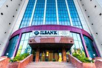 İller Bankası'ndan yerel yönetimlere 6 buçuk milyarlık kaynak