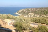 Hayıtlı Turizm'den Dikili Bademli'ye tatil köyü