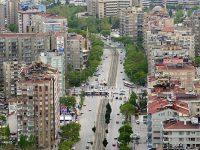 Konya Karatay'da 2 milyon TL'ye 4,4 dönüm arsa