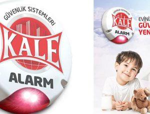Kale Alarm'ın gözü okuldan dönen çocukların üzerinde