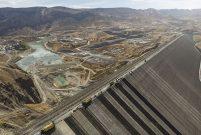 Ilısu Barajı çevresinde acele kamulaştırma