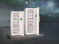 Siemens IQ serileri ekimde kampanya fiyatları ile satılıyor