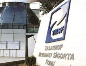 FETÖ, TMSF'ye devredilen şirketleri geri alma peşinde