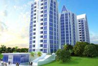 Teknik Residence'ta daire fiyatları 800 bin TL'den başlıyor