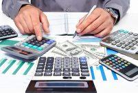 Bankaların konut kredilerinde 'yeniden yapılandırmama' oyunu