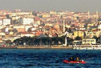 TSKB: Konut fiyatları en çok Üsküdar'da arttı