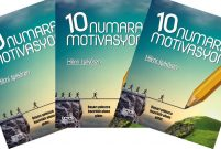 Hilmi Işikören'den '10 Numara Motivasyon'