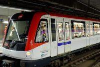Beyazıt'tan 3.Havalimanı'na metro gidecek