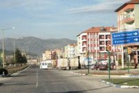 Bucak'ta 3,5 milyon TL'lik kat karşılığı inşaat ihalesi