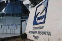 TMSF, FETÖ soruşturmasında devraldığı şirketleri 2017'de satacak