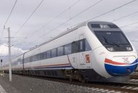 Ankara – Sivas hızlı treni için acele kamulaştırma