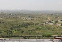TOKİ 10 yılda 3 milyar TL'lik askeri arazi devraldı