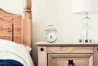 MOSDER: Yatak odasında yeni trend sıcak renkler