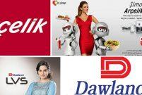 Arçelik 243 milyon dolara Pakistan'dan Dawlance'ı satın aldı