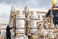Tekfen İnşaat ve HMB'nen 2 milyar 413 milyon Euro'luk anlaşma