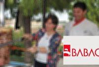 Babacan Premium İstanbulluları Döner Günü'nde ağırlayacak