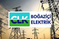 Limak, CLK ortaklığında ayrılma kararı aldı