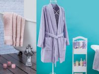 English Home'un yeni teması banyo keyfi