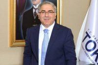 TOKİ Başkanı Turan: Sefaköy arsası yatırımcı için fırsat