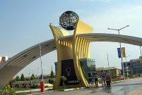 Eskişehir Osmangazi Üniversitesi 3 yardımcı doçent alacak
