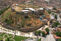 Gaziantep'te 30,9 milyon TL'ye satılık 6 arsa